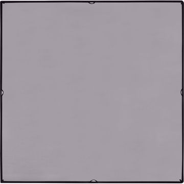 Picture of Scrim Jim 8' x 8' - Single Net Fabric (Cine)
