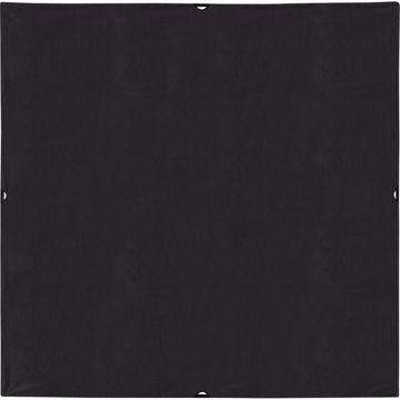 Picture of Scrim Jim 8' X 8' - Solid Fabric (Cine)