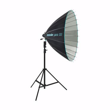 Picture for category Broncolor