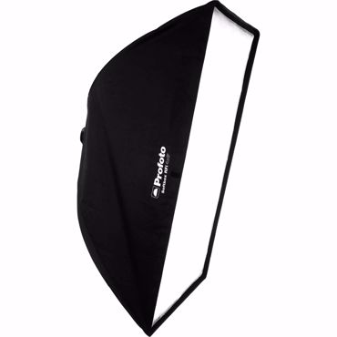 Picture for category Soft Boxes