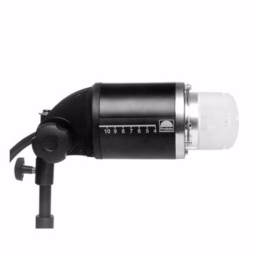 Picture for category Strobe Heads