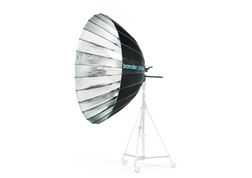 Picture of Broncolor - Para Umbrella 222