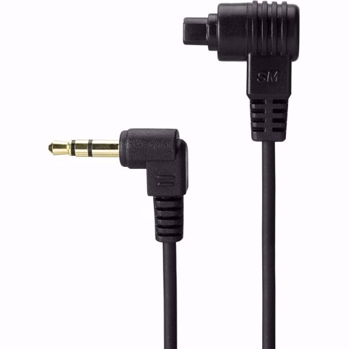 Picture of Profoto - Sync Cord  3.5mm to 3.5mm