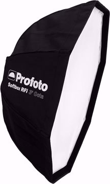 Picture of Profoto - 3′ RFi Octa Softbox