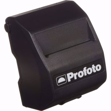Picture of Profoto - Battery B1X