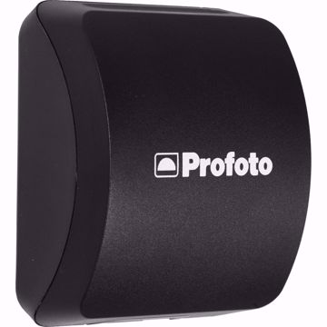 Picture of Profoto - B10 Battery