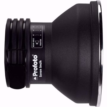 """Picture of Profoto - Reflector 7"""""""