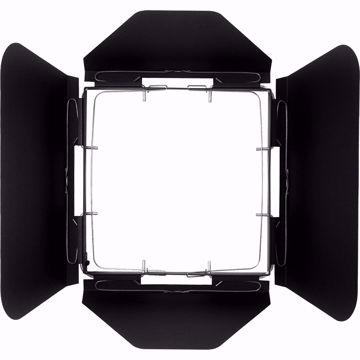 """Picture of Profoto - Reflector Barn Doors 7"""""""