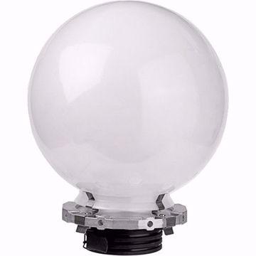 Picture of Profoto - Reflector Globe
