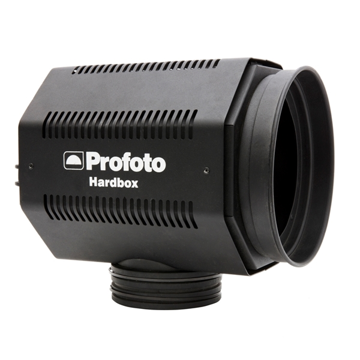 Picture of Profoto - Reflector Hard Box