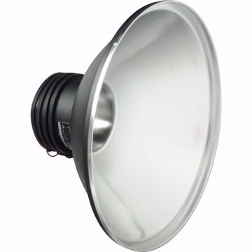 Picture of Profoto - Reflector Narrow Beam