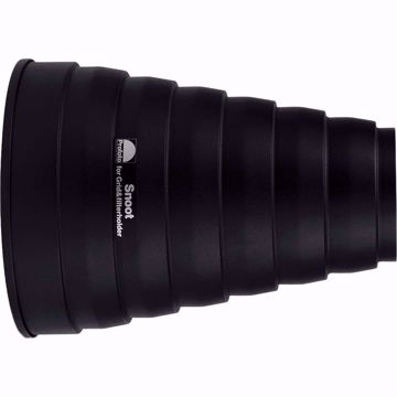 Picture of Profoto - Reflector Snoot
