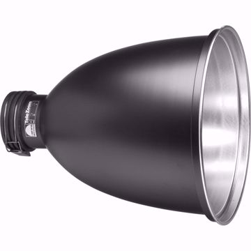 Picture of Profoto - Reflector Telezoom