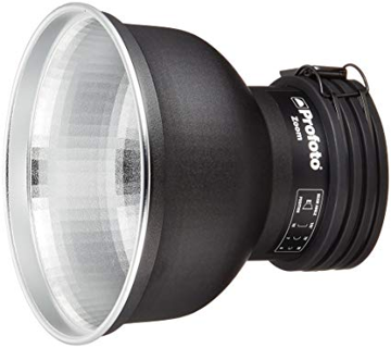 Picture of Profoto - Reflector Zoom 2 or New