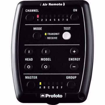 Picture of Profoto - Air Remote