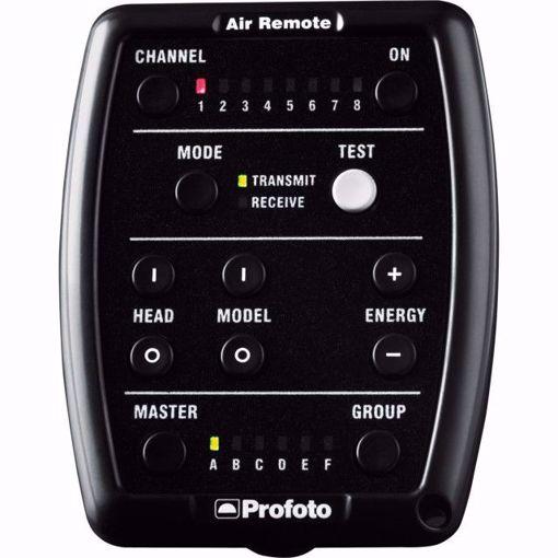 Picture of Profoto - Air Remote
