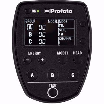 Picture of Profoto - TTL Sony Remote