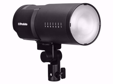 Picture of Profoto - B10 Plus