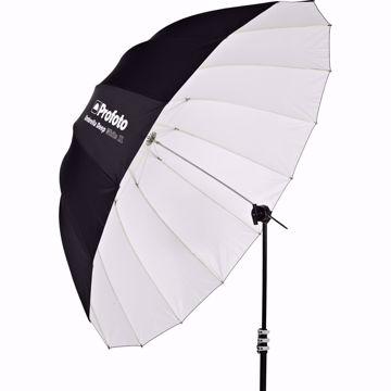 "Picture of Profoto - Umbrella Deep 65"" (XL) White"