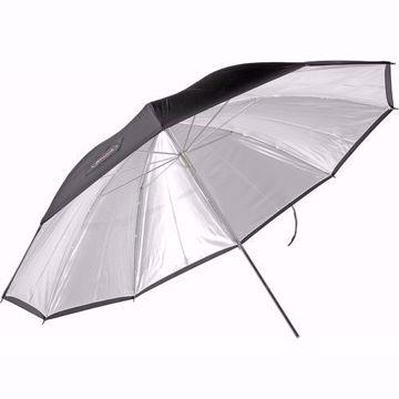 """Picture of Photek - Umbrella 30"""" Small"""