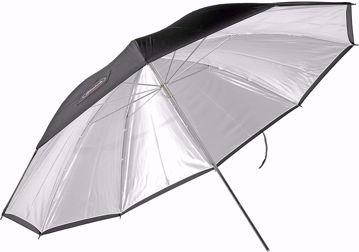 """Picture of Photek - Softlighter Umbrella 46"""" Medium"""