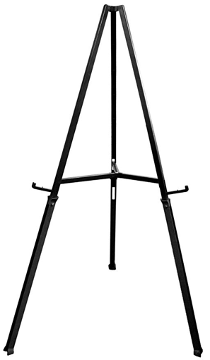Picture of Easel