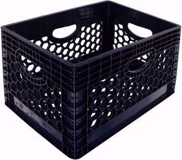 Picture of Milk Crate