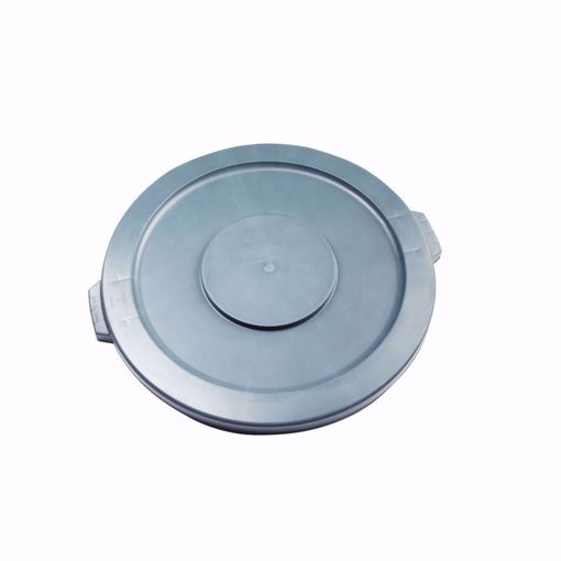 Picture of Trash Can - Lid Only