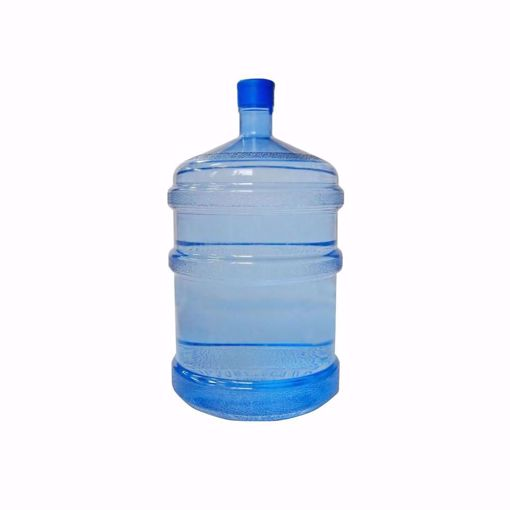 Picture of Water Jug (Empty)