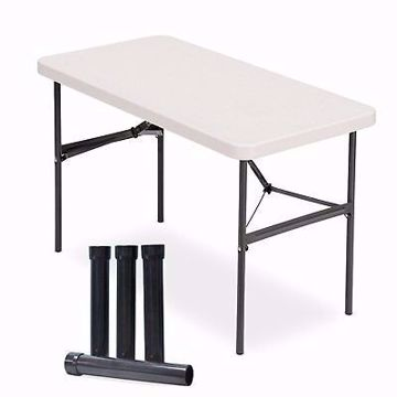Picture of Table Riser set (4pcs)