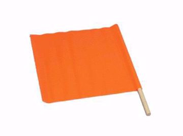 Picture of Hand Held Flag