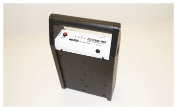 Picture of Battery - Block Battery Pack Hc400