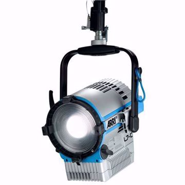 Picture of LED - ARRI L7-C
