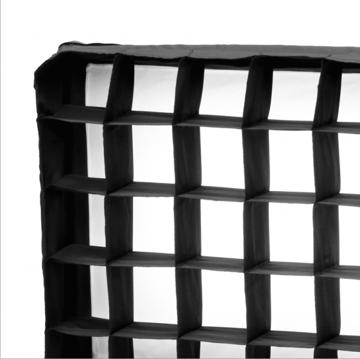 Picture of Litegear - SnapGrid 40 Deg LiteMat 8 PLUS