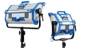 Picture of SkyPanel - S30 Light by ARRI