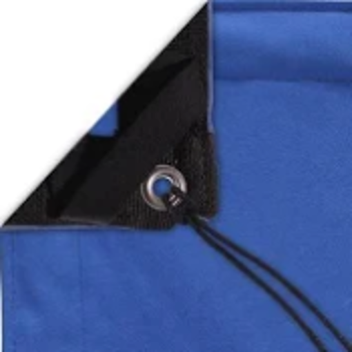 Picture of Digital - 12' X 12'  Spandex Blue
