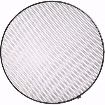 Picture of Profoto - Grid Beauty Dish 21""
