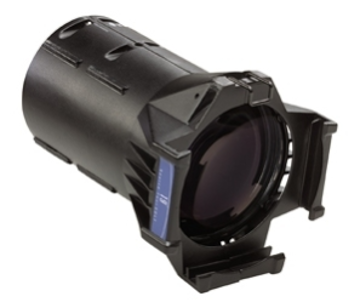 Picture of Source 4 - Lens 19 Degree