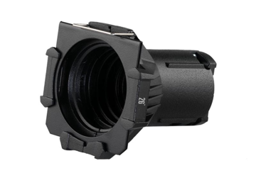 Picture of Source 4 - Lens 26 Degree