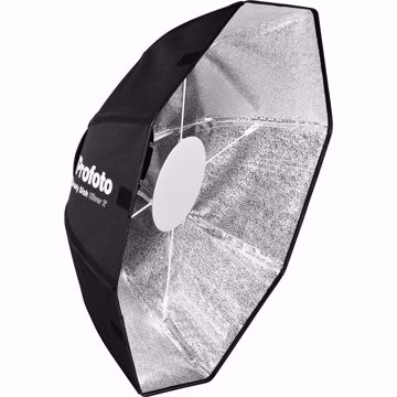 Picture of Profoto - OCF Beauty Dish (Silver 2')