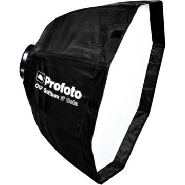 Picture of Profoto - OCF Soft Box