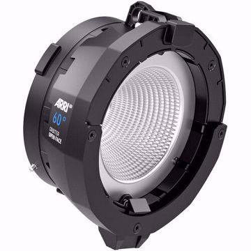 Picture of LED  - ARRI Orbiter OF Optic 60 Deg