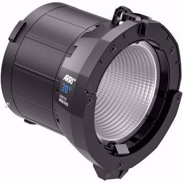 Picture of LED  - ARRI Orbiter OF Optic 30 Deg