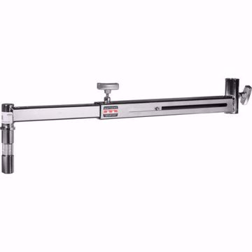 Picture of Offset Arms - Junior - Adjustable