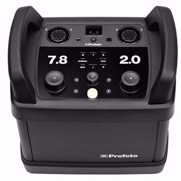 Picture of Profoto - Pro11 2400 Pack