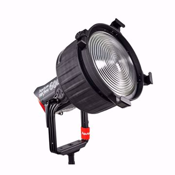 Picture of LED - Aputure F10 Fresnel - 600D